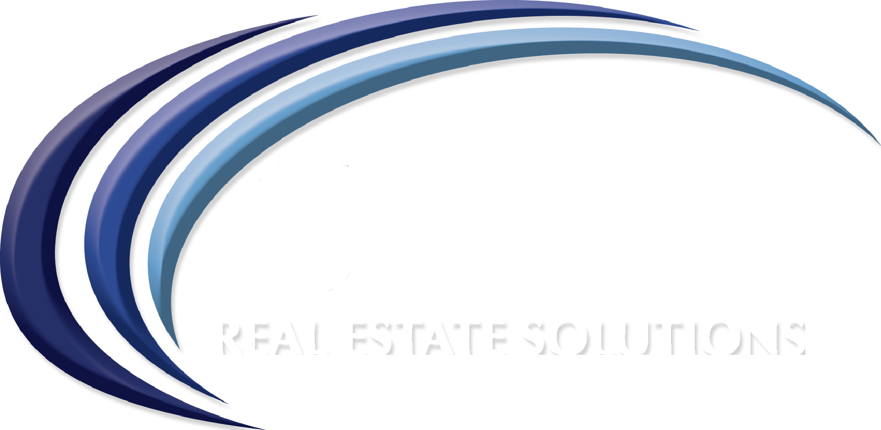 Coastal Real Estate Solutions II