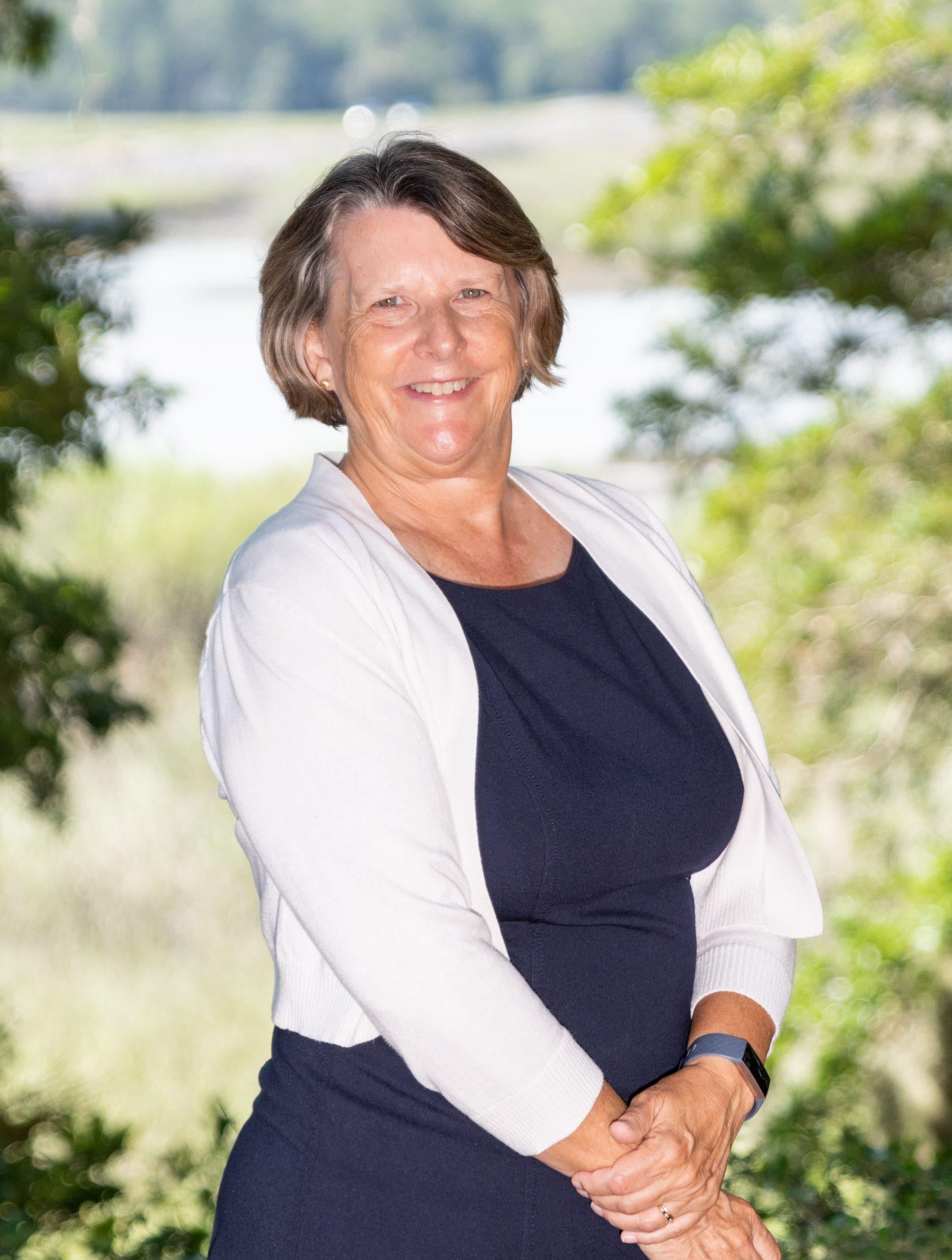 Nell Kleinhans